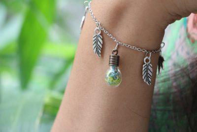 Eve's Bracelet